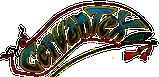 CervanTeX - Grupo de Usuarios de TeX Hispanohablantes